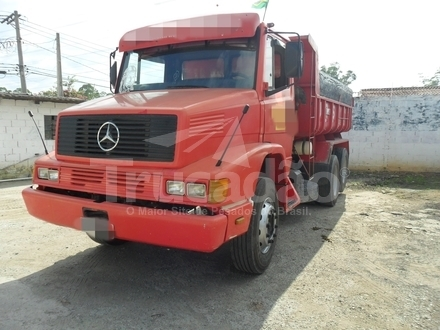 E7bfd80b59