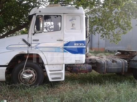 Eab9606e70