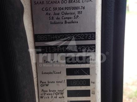 63d8f478f7