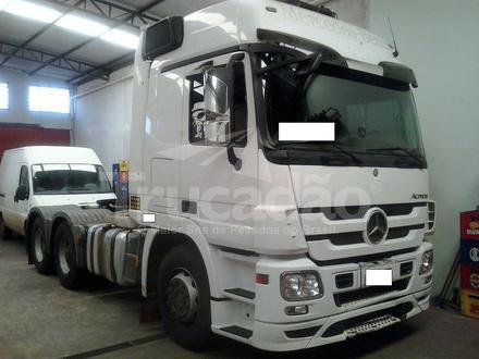 E923f0d6db