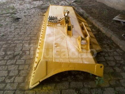 F514aa9006