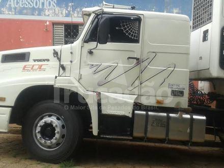F75a331d06