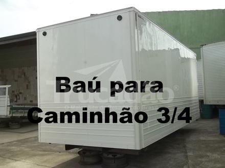5cc902b48f