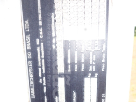 39fce7956c