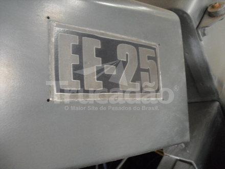 0ec4b98f12
