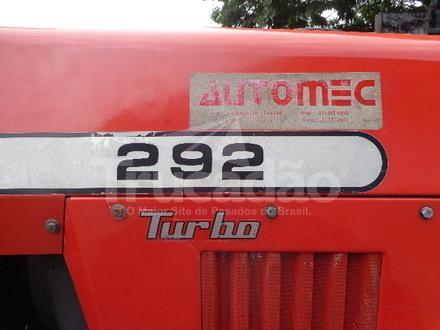 70cdb19146
