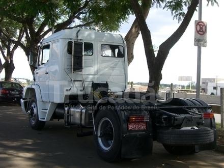 F89cab2b3e