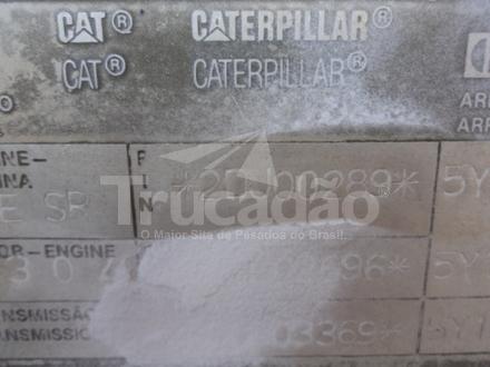 E5a9f9f065