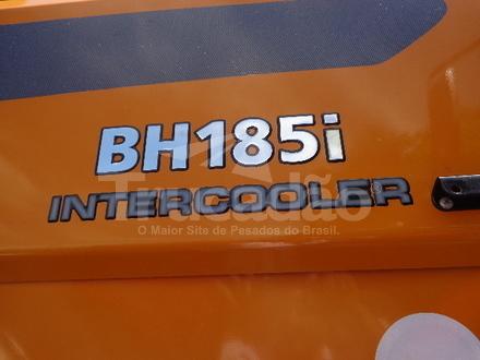 0bdb77d647