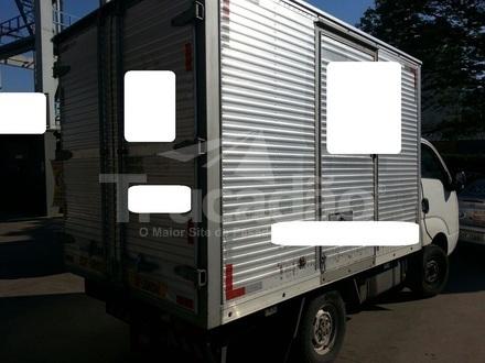 Eae9dfc652