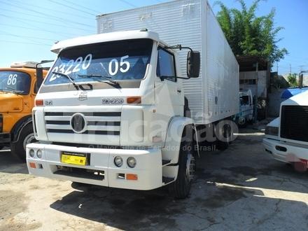 Ec3443f1a6