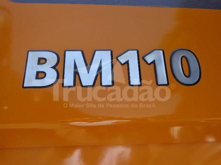 B7b3d2f0d9