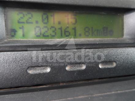 D1f80e5926