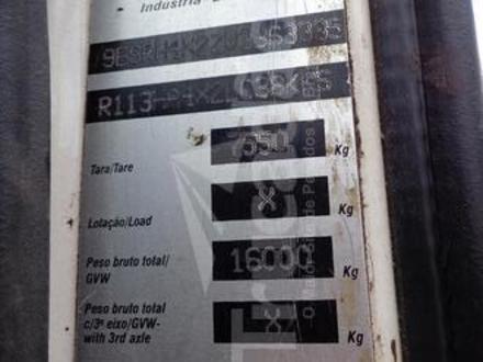 1fec4e197d