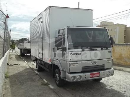 0c354d186c
