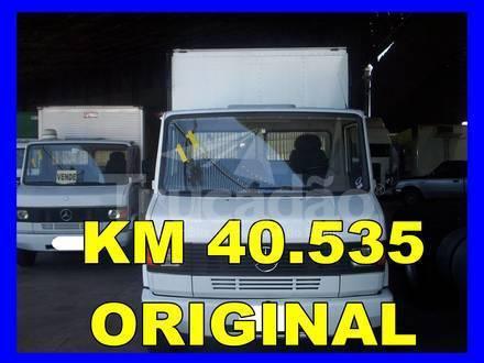 406c2bb4e5
