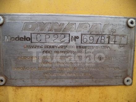 Bc2f9604e8
