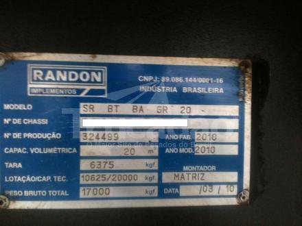 Ea6c436786