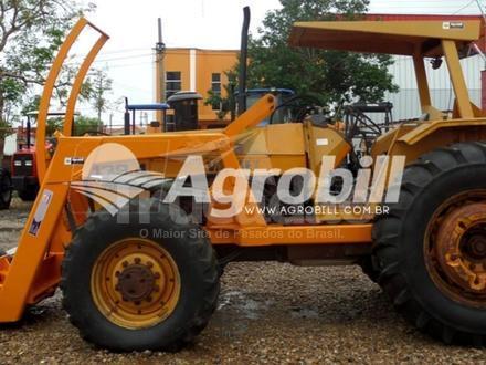 E783fbe456