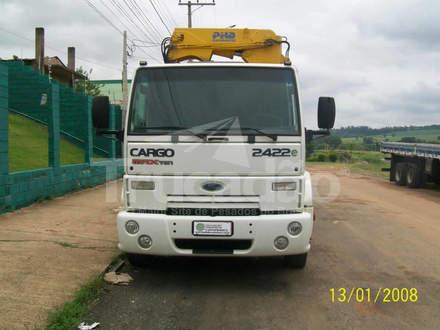5cc01d5acb