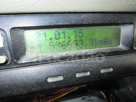 D01fa13042
