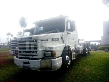 E58b680db1