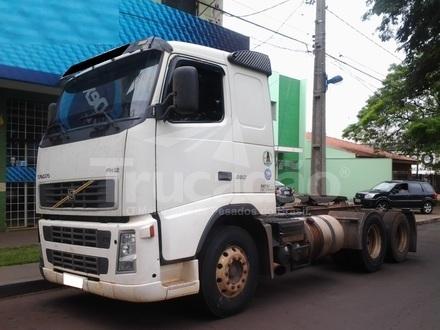 Ccf057d382