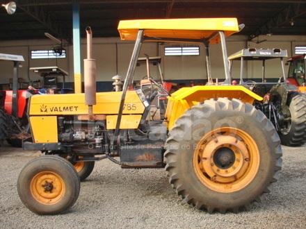 912c35ad09