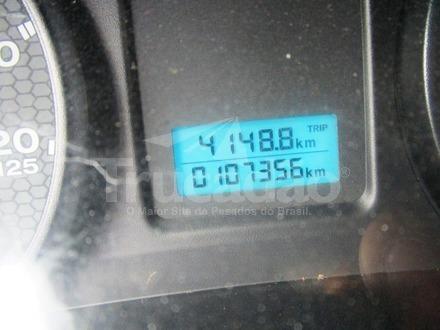 Ea138621f1