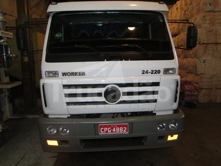 71f8fcc0a9