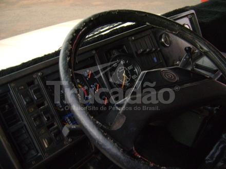F9c5148cc5