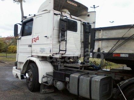 F094152d4a