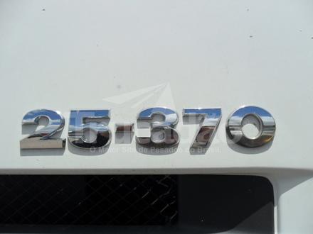 61371b62b0