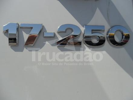 05120ccc75