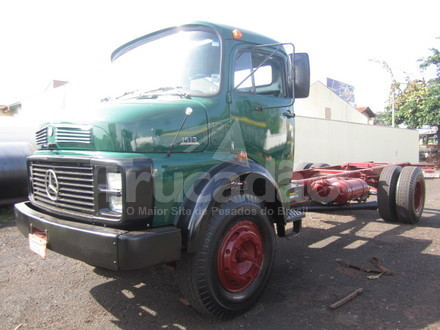 C94cc4355b