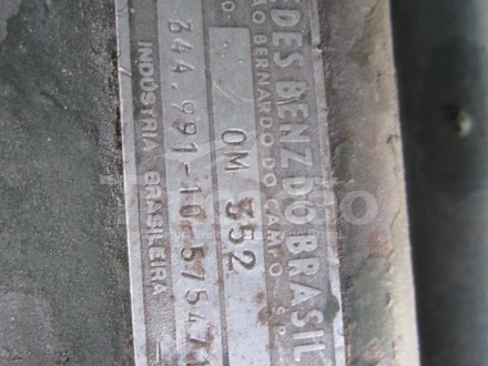45b8cf42b6