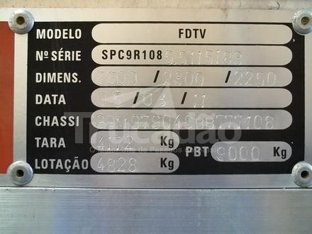 9c4b552334