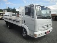 B8d947a9fb