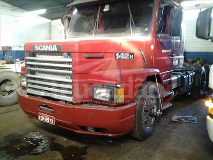 C8f95d9118