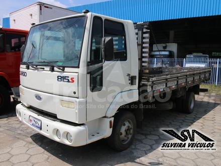Cc575d1c3f