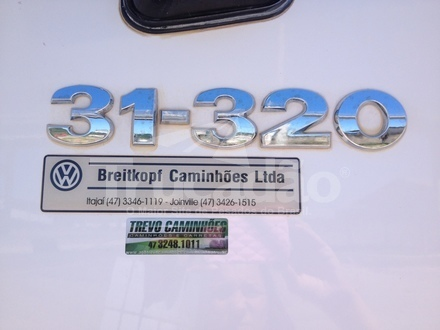 1a74abc17b