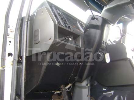 F504037249