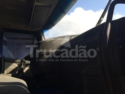 F8dcda2170