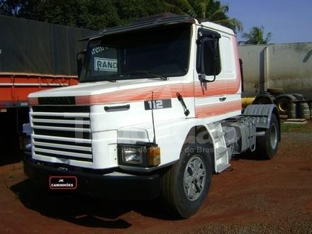 Ef1543cc99