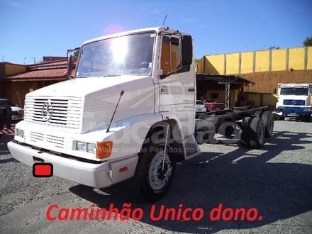 D53b9d7055