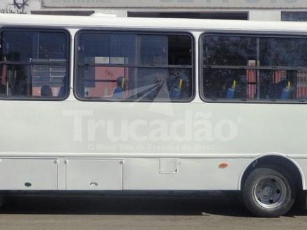 E7886ba7f7