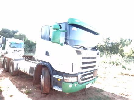 F09216b3ca