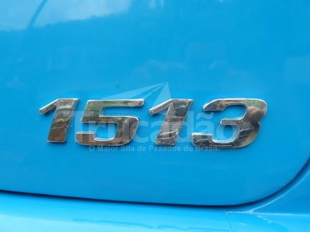 A544924a6e