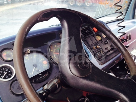 F6cc32b6ad
