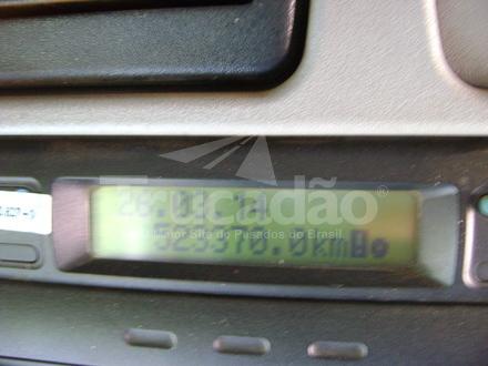 D85498f5d6